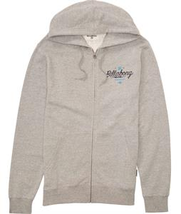 Billabong Hop Up Zip Hoodie