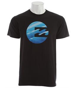 Billabong Hot Shot T-Shirt