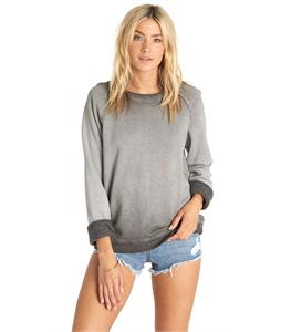 Billabong Its Alright Sweatshirt