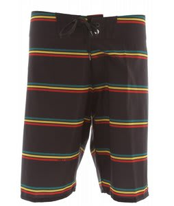 Billabong Jamming Boardshorts