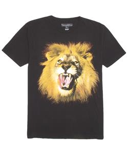 Billabong Jungle King T-Shirt