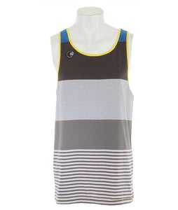 Billabong Komplete Tank Top
