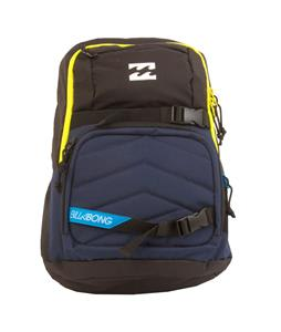 Billabong Lakey Backpack Black