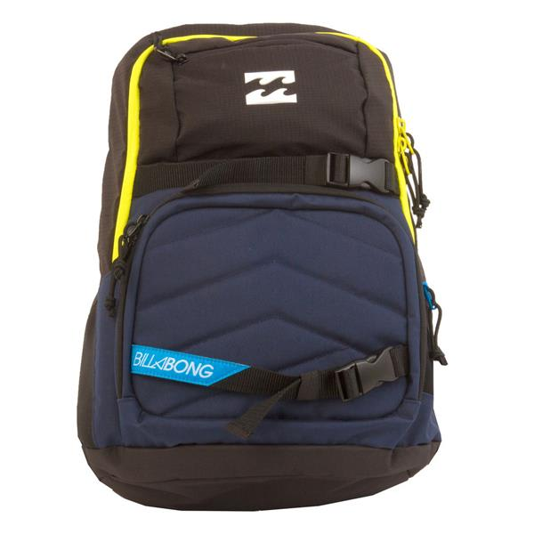 Billabong Lakey Backpack