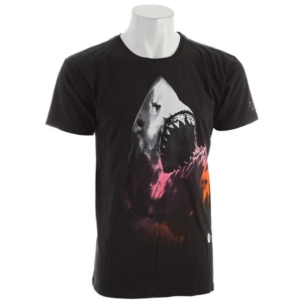 Billabong Launch T-Shirt