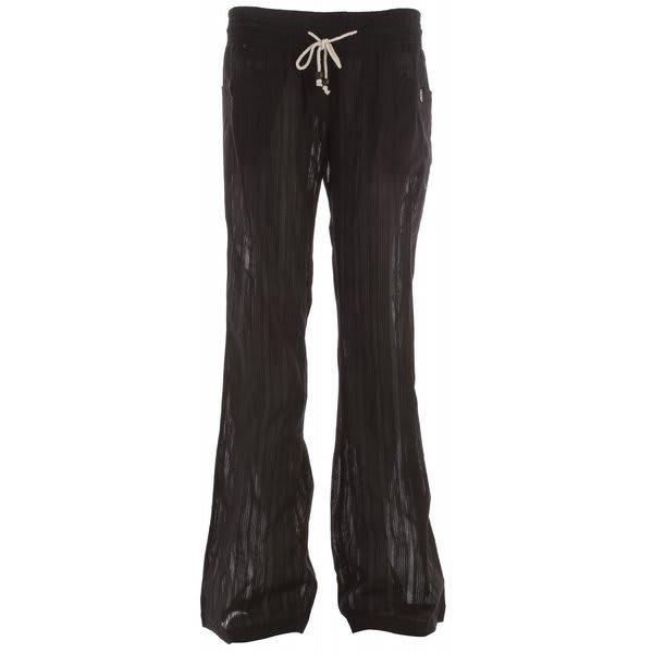 Billabong Laying Low Pants