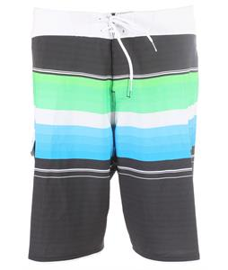 Billabong Line Up Boardshorts Black