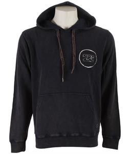 Billabong Looped Pull-Over Hoodie