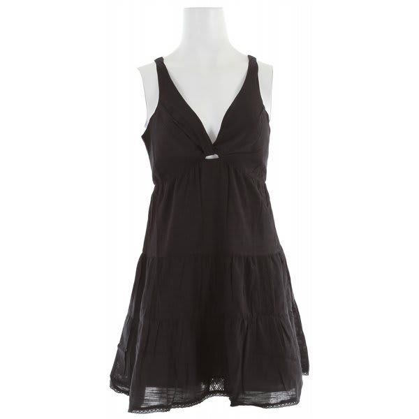 Billabong Love Bucket Dress