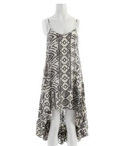 Billabong Luv More Dress