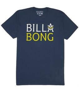 Billabong Majors T-Shirt