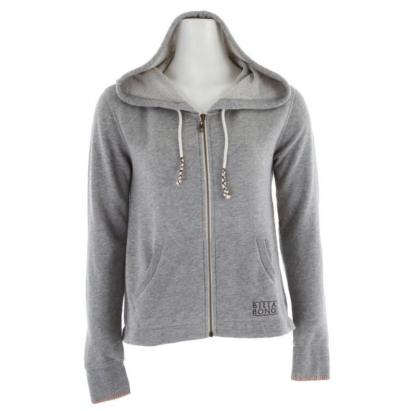Billabong Mermaid Hoodie