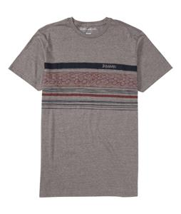 Billabong Monsoon T-Shirt