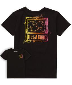Billabong Motley T-Shirt
