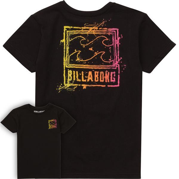 Billabong Motley T-Shirt
