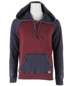 Billabong Moving On Hoodie