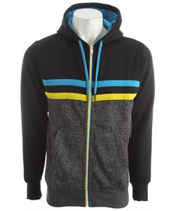 Billabong Muted Hoodie Black
