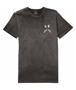 Billabong No Tubes T-Shirt