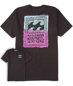 Billabong Occy Fusion T-Shirt