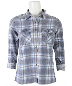 Billabong Out Of Bounds Shirt