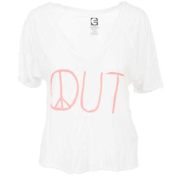 Billabong Peace Brah T-Shirt