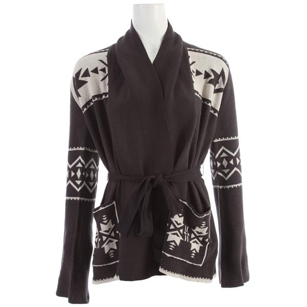 Billabong Peaceful Powers Cardigan