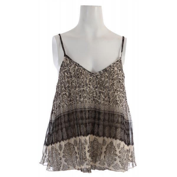 Billabong Pleat It Cami