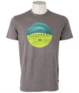 Billabong Pulse T-Shirt