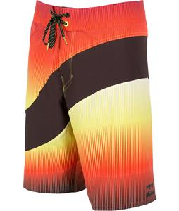Billabong Pulse X Boardshorts