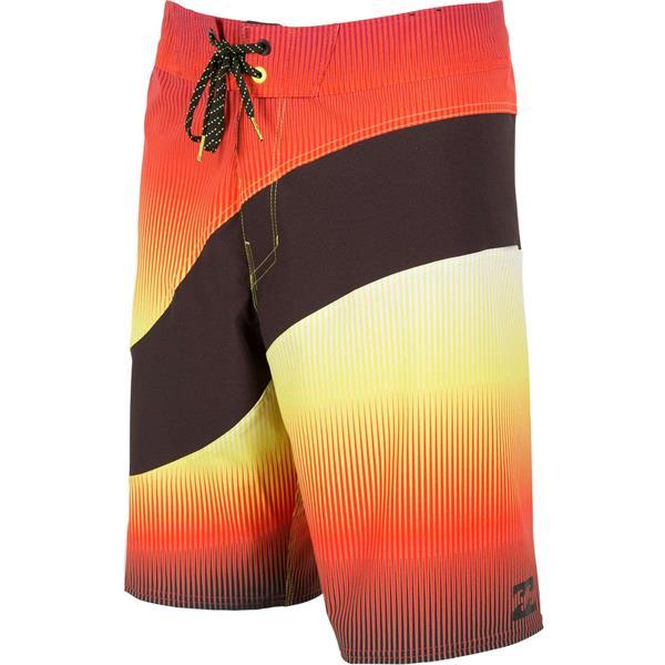 Billabong Pulse X Boardshorts