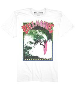 Billabong Radiation T-Shirt
