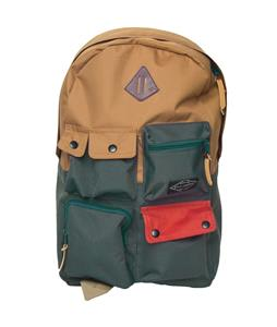 Billabong Raider Backpack 20L
