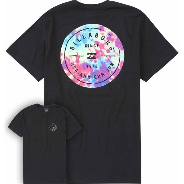 Billabong Riot Rotor T-Shirt