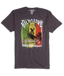 Billabong Ripper T-Shirt