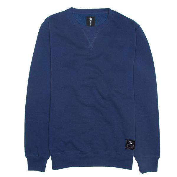 Billabong Rough Sweatshirt