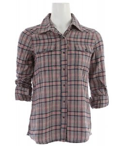 Billabong Sandoval Flannel