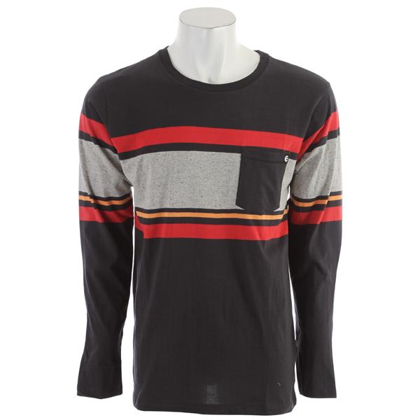 Billabong Scales Sweatshirt