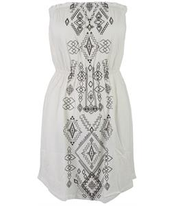 Billabong Set Me Free Dress