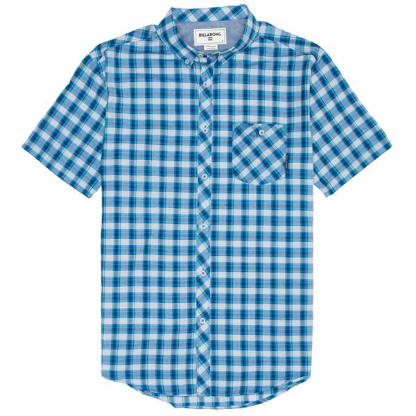 Billabong Sheldon Shirt