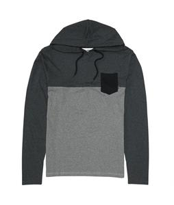 Billabong Shifty Pull-Over Hoodie