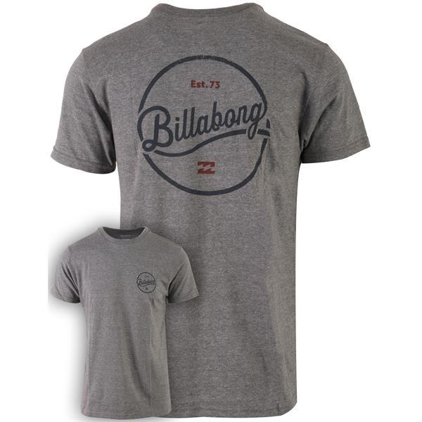 Billabong Short Stop T-Shirt