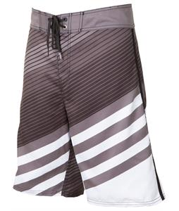 Billabong Slice Lo Tides Boardshorts