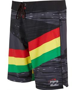 Billabong Slice X Boardshorts