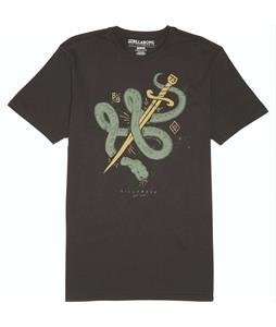 Billabong Snaked T-Shirt