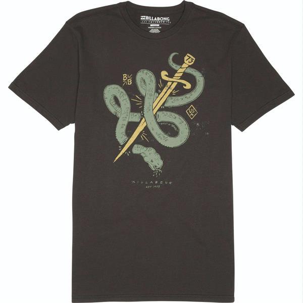 Billabong Snaked T-Shirt