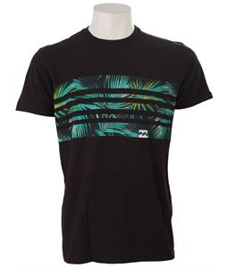 Billabong Spindrift T-Shirt