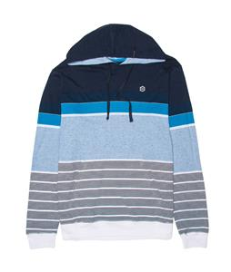 Billabong Spinner Hoodie Eclipse