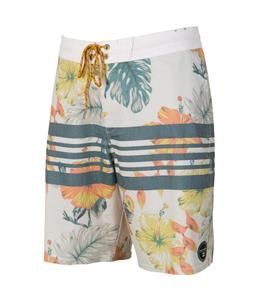 Billabong Spinner Low Tide Boardshorts