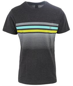 Billabong Spinner Ombre T-Shirt