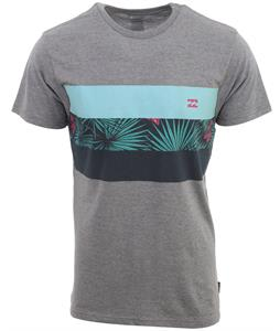 Billabong Spinner Tribong T-Shirt